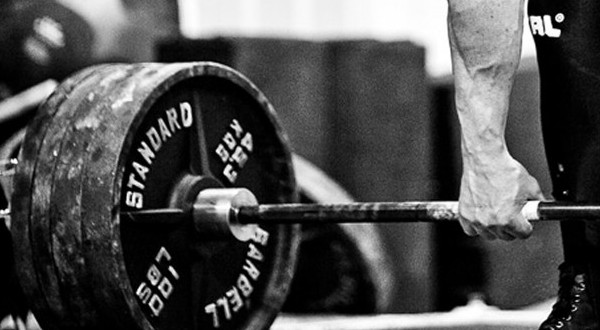 Should a Strength Coach be Strong? - All About powerlifting