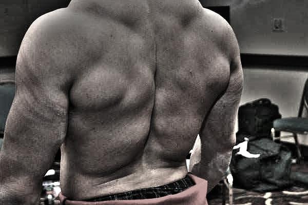back-pump