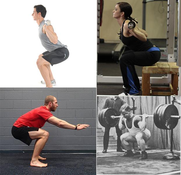 squat-fig6-9