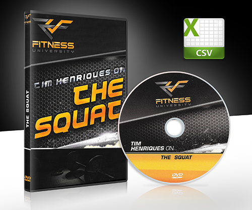 the squat cover