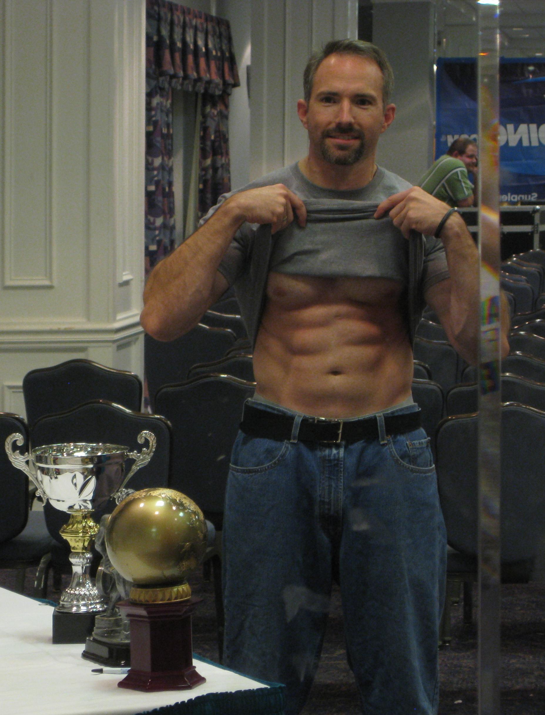 T nation bodybuilding bodybuilders over 50