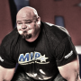 Powerlifting – A Sh*tty Analogy