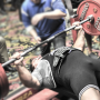 The Powerlifting Mentorship Program